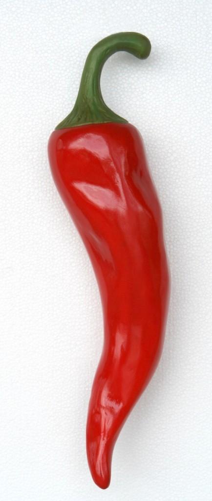 hot-pepper 3